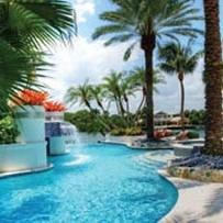 Retrospective Pool & Spa Permits